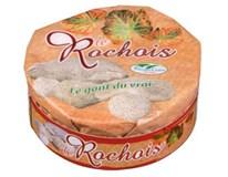 Le Rochois sýr zrající chlaz. 1x220g