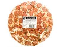 Gladiátor Pizza Budapešť mraž. 1x460g