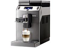 Kávovar Saeco Lirika One Touch Cappuccino 1ks