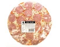 Gladiátor Pizza Salami mraž. 1x430g