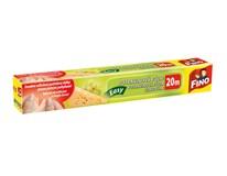 Potravinová fólie Fino Easy Cut 20m 1ks