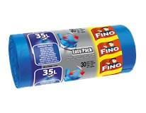 Fino Sáčky na odpad 35L 1x30ks