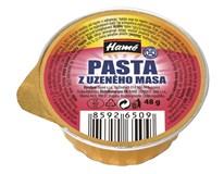 Hamé Pasta z uzeného masa 24x48g