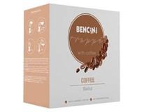 Agiberia Bencini Frappé coffee 15x34g