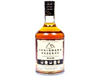 Chairman´s Reserve rum 40% 1x700ml