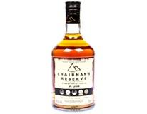 Chairman´s Reserve rum 40% 1x700ml