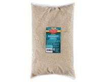Menu Gold Rýže Basmati parboiled 1x5kg