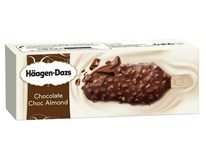 Häagen-Dazs Chocolate Almond zmrzlina mraž. 1x80ml