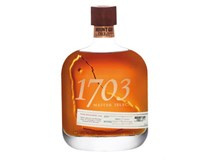 Mount Gay Rum 1703 43% 1x700ml