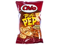 Chio Big Pep 1x65g