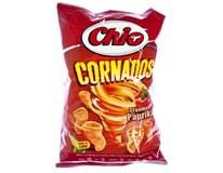 Chio Cornados paprika 1x65g