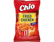 Chio Fried Chicken 1x65g