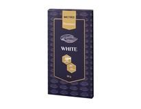Metro Premium White čokoláda bílá 1x80g