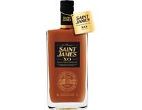 Saint James Vieux XO Agricole rum 43% 1x700ml