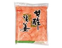 Shinfood Zázvor Sushi 1x1,5kg