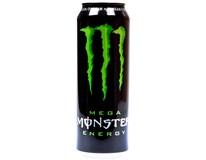 Monster Energy 1x553ml plech
