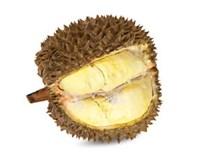 Durian 3kg+ VN čerstvý 1x1ks