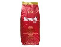 Buondi Gold Káva zrnková 1x1kg