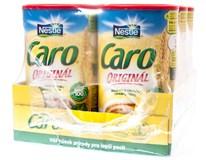 Nestlé Caro 6x200g