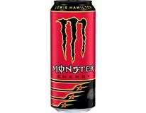 Monster LH44 energetický nápoj 12x500ml