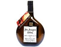 Armagnac Delord Fine 40% 1x700ml