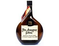 Armagnac Delord Fine 40% 6x700ml