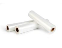 Fólie vakuovací Guzzanti GZ301 28x600cm 2ks