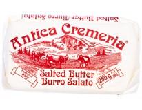 Antica Cremeria máslo slané IT chlaz. 1x250g