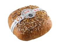 Chléb himalájský balený 1x500g