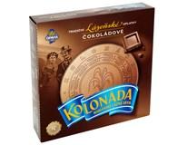 Opavia Kolonáda Tradiční lázeňské oplatky čokoláda 1x200g