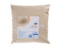 ARO Semínka sezamová loupaná IN 1x5kg fólie
