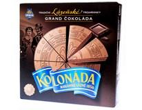 Opavia Tradiční lázeňské trojhránky Grand čokoláda 1x200g