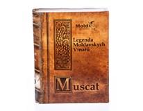 Comrat Muscat 4x3L BiB