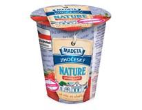 Nature jogurt se sníženým obsahem laktózy 2% jahoda chlaz. 1x150g