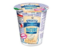Nature jogurt bílý se sníženým obsahem laktózy 3% chlaz. 1x150g
