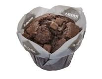 Rioba Muffin čokoládový 1x100g