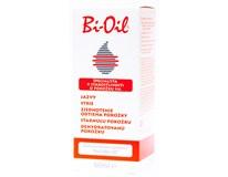 Bi-Oil 1x60ml
