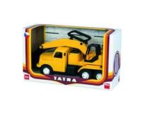 Bagr 148 Tatra 30cm 1ks