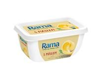 Rama Margarín s máslem chlaz. 1x400g