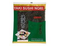 Shin Yaki Sushi nori 1x25g