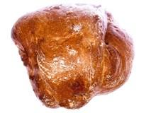 Chléb kváskový pšenično-špaldový nebalený 1x700g