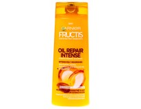 Garnier Fructis Oil Repair Intense šampon 1x250ml