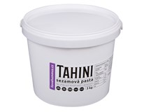 Tahini 1x3kg