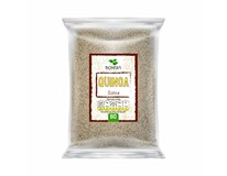 Bonitas Quinoa BIO 1x300g