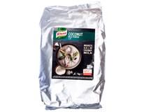 Knorr Krém kokosový sušený 1x1kg