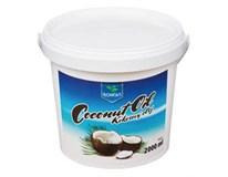 Bonitas Olej kokosový 1x2L