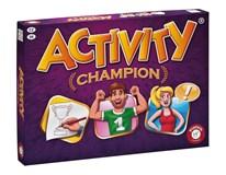 Activity Champion CZ, SK hra stolní 1ks
