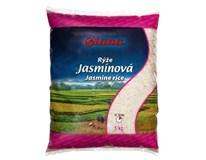 Giana Rýže jasmínová 1x5kg