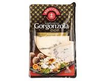 Auricchio Gorgonzola Piccante sýr chlaz. 1x200g