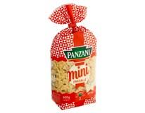 Panzani Mini Farfalle těstoviny 1x500g